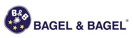 日本最大のベーグル専門店 BAGEL&BAGEL(ベーグル&ベーグル)