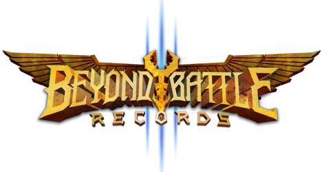 BEYOND BATTLE RECORDS