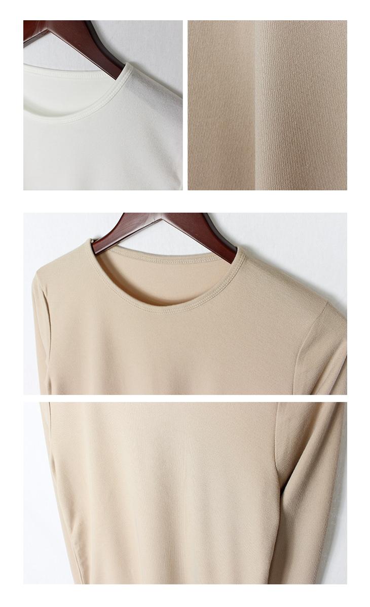 ソフトタッチトップス[マタニティ服]17c14