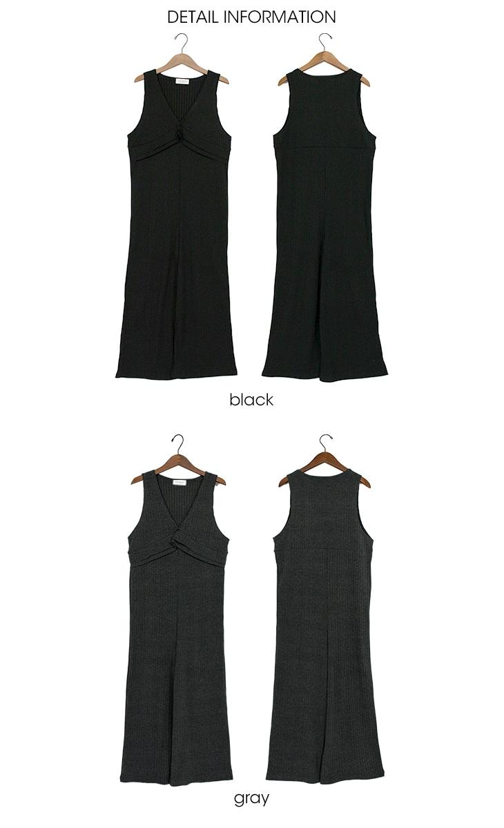 オールインワン[マタニティ服]18c11