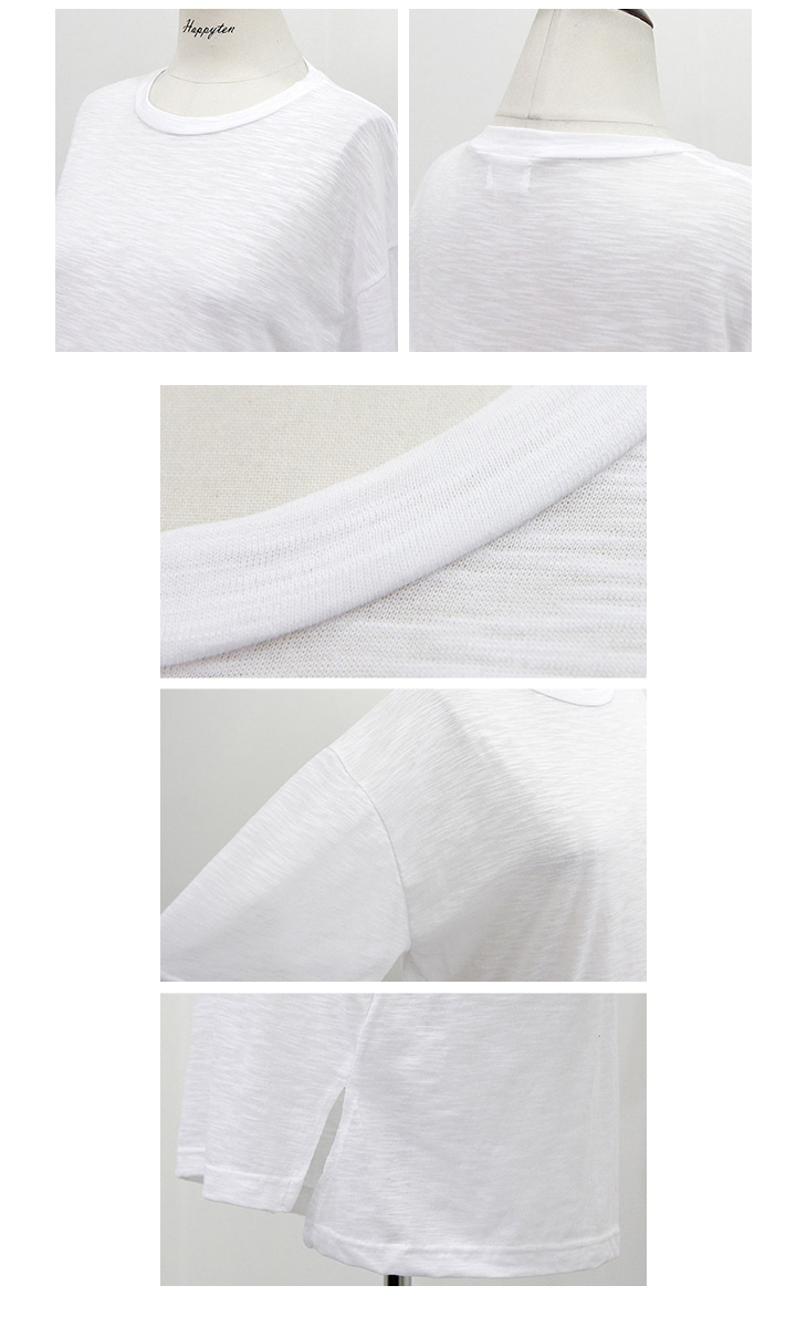 薄手Tシャツ【マタニティ服】51h-947015