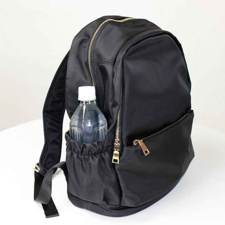 大人リュック[マザーズバッグ]61k-3192