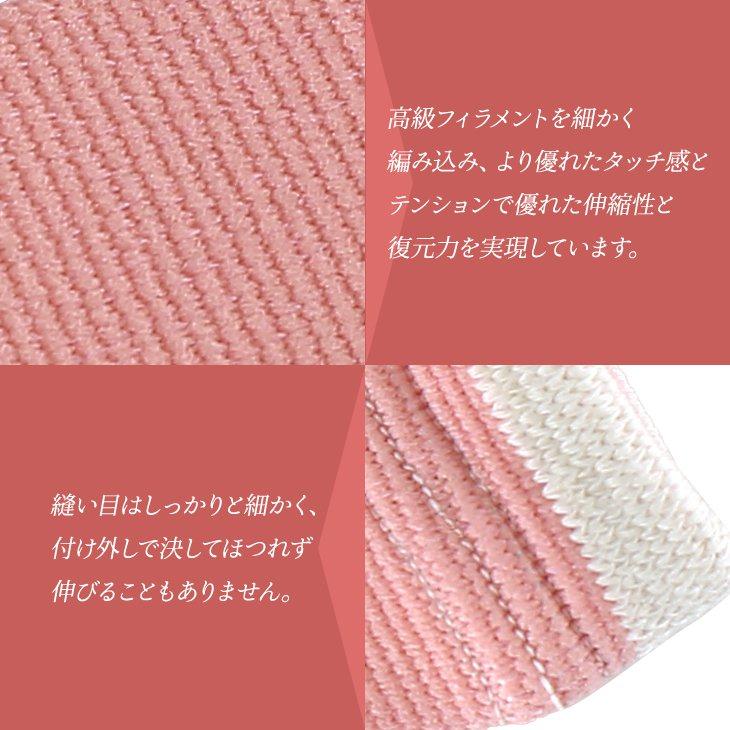腱鞘炎手首サポーター【マタニティサポーター/産前・産後】81p11
