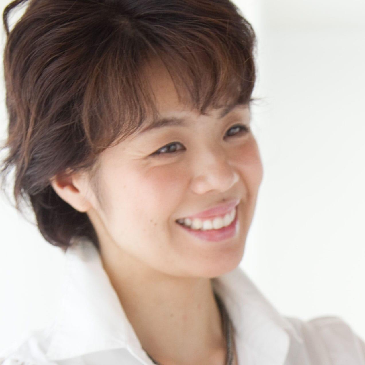 周藤紀美恵