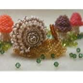 漆原昌美(Mai My Beads)