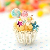 コロレ・カップケーキ