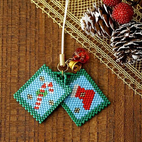 Happy Christmas 楽しいクリスマス2