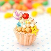 【限定復刻】コロレカップケーキ〜スペシャルバージョン〜