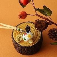 ちびブタ収穫祭〜マルチきのこ〜