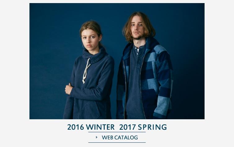 CATALOG 2016FW