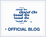 One Life Blog
