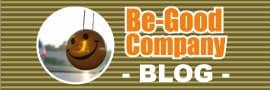 Be Good Company Blog