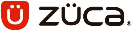 zuca_logo