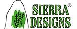 SIERRA-DESIGNS
