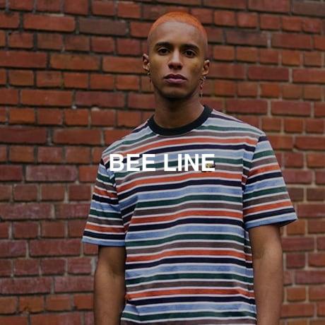 BEE LINE ビーライン
