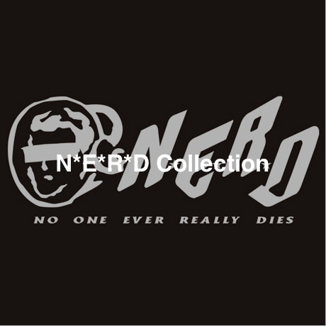 N*E*R*D Collection