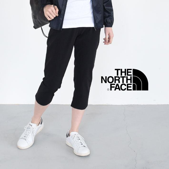 THE NORTH FACE ザ ノースフェイス