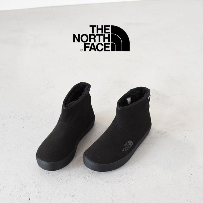 THE NORTH FACE ザ ノースフェイス ブーツ