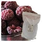 有機冷凍フルーツ