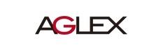 アグレックス(AGLEX)