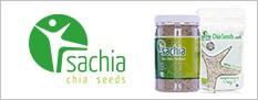 Sachia(サチア) チアシード