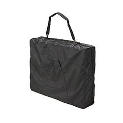 CB-920ベッド専用のショルダーバッグです。