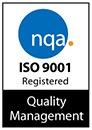 モアナチュリー業務用シリーズは、ISO9001を取得した日本国内工場で生産されています。