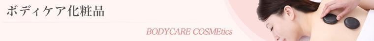 脱毛器/脱毛関連エステ化粧品の一覧