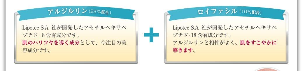���른���� (23%�۹�) Lipotec S.A�Ҥ���ȯ������������إ����ڥץ���-8��ͭ��ʬ�Ǥ���ȩ�Υϥ�ĥ��Ƴ����ʬ�Ȥ��ơ������ܤ�������ʬ�Ǥ��� �?�ե����� (10%�۹�) Lipotec S.A�Ҥ���ȯ������������إ����ڥץ���-18��ͭ��ʬ�Ǥ������른������������褯��ȩ���䤫��Ƴ���ޤ���