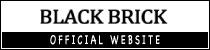 BLACK BRICK OFFICIAL WEBSITE