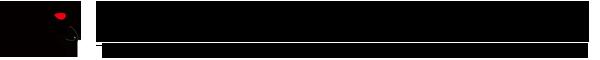 MTG シングル通販・買取ショップ BLACK FROG(ブラックフロッグ)