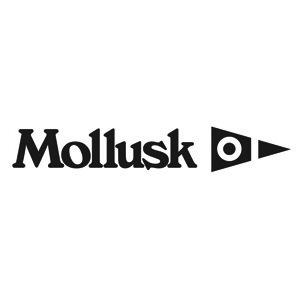 mollusksurfshop,モラスク,モルスク
