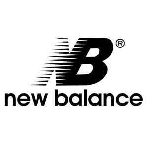 newbalance,ニューバランス