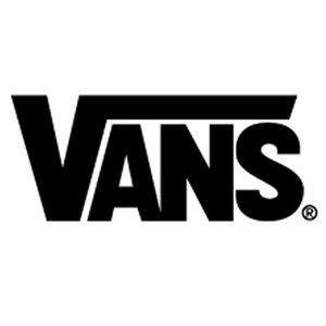 vans,バンズ,ヴァンズ