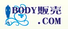 マネキン・トルソー・ボディー販売ショップ「BODY販売