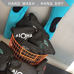 ����ϥ��쥯�����/ALOHA COLLECTION