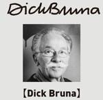 dick_bruna