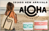 ����ϥ��쥯�����(Aloha Collection)