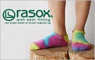 rasox�饽�å���