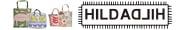 HildaHilda ヒルダヒルダ