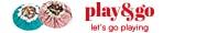 play&go�ʥץ쥤����ɥ�����