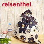 �饤���󥿡���/reisenthel shopper e1 �ȡ��ȥХå�