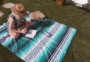 festival_blanket