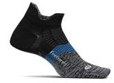 フィーチャーズ/feetures