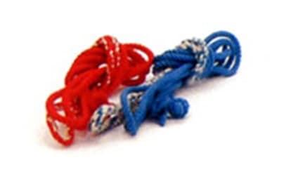 ロープなわとび