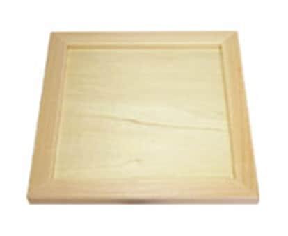 モザイク(小)用木枠