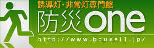 LAMPPRO.com
