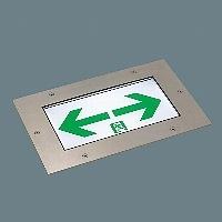 FW10373LE1〜FW42337LE1(表示板セット)