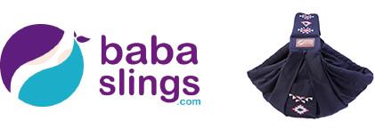 babaslings