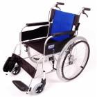 自走用(自走式)車椅子BAL−1